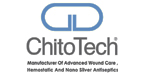 کیتو تک Chito Tech