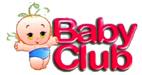 بیبی کلاب Baby Club