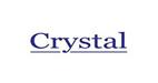 کریستال CRYSTAL