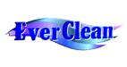 اورکلین EVER CLEAN