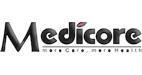 مدیکور Medicore