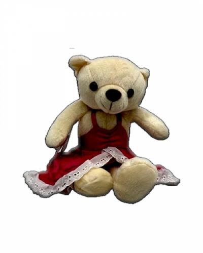 ادکلن عروسکی 60 میل  BVLGARI AFRIDOON