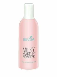 شیر پاک کن ویتامینه سودا SEVDA