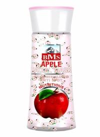 ماسک صورت سیب ویتامینه میوه ای BMS