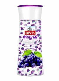 ماسک صورت انگور ویتامینه میوه ای BMS