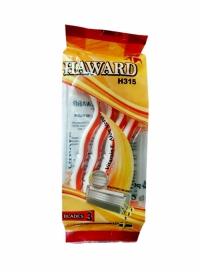 خود تراش پفکی هاوارد HAWARD
