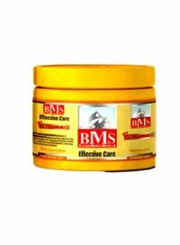 کرم مرطوب کننده ویتامین E