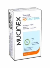 صابون تی سی سی ماسینکس MUCINEX