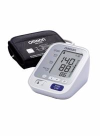 دستگاه فشارسنج بازوئی OMRON M3