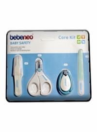 ست بهداشتی مخصوص کودکان BEBE NEO